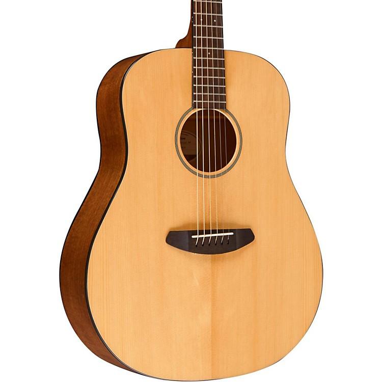 BreedloveDiscovery Dreadnought Maple Acoustic Guitar Regular