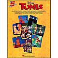 Hal Leonard Disney Tunes for Five Finger Piano