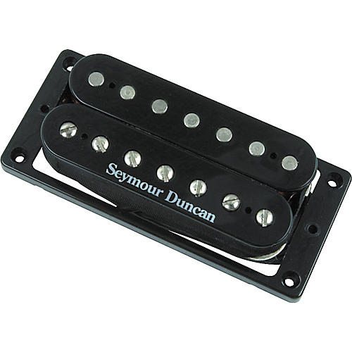 Seymour Duncan Distortion 7-String Guitar Pickup