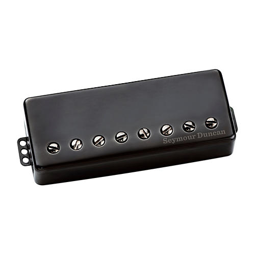 Seymour Duncan Distortion 8-String Passive Guitar Pickup