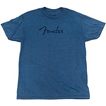 Fender Distressed Logo Premium T-Shirt
