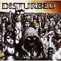 Alliance Disturbed - Ten Thousand Fists thumbnail