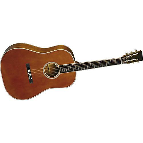 Martin Ditson Style 333 Dreadnought Acoustic Guitar-thumbnail