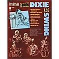 Hal Leonard Dixie / Swing Trombone  Thumbnail