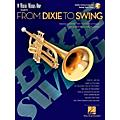 Hal Leonard Dixie To Swing Trumpet-thumbnail