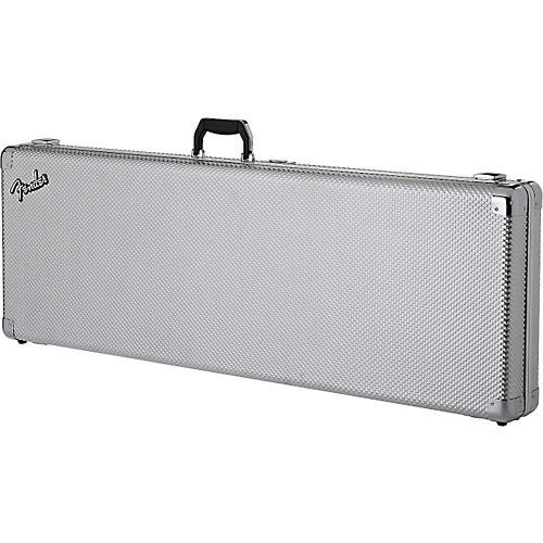 Fender Dixon ATA Strat Case