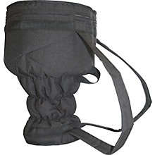 Kaces Djembe Bag 16 in.