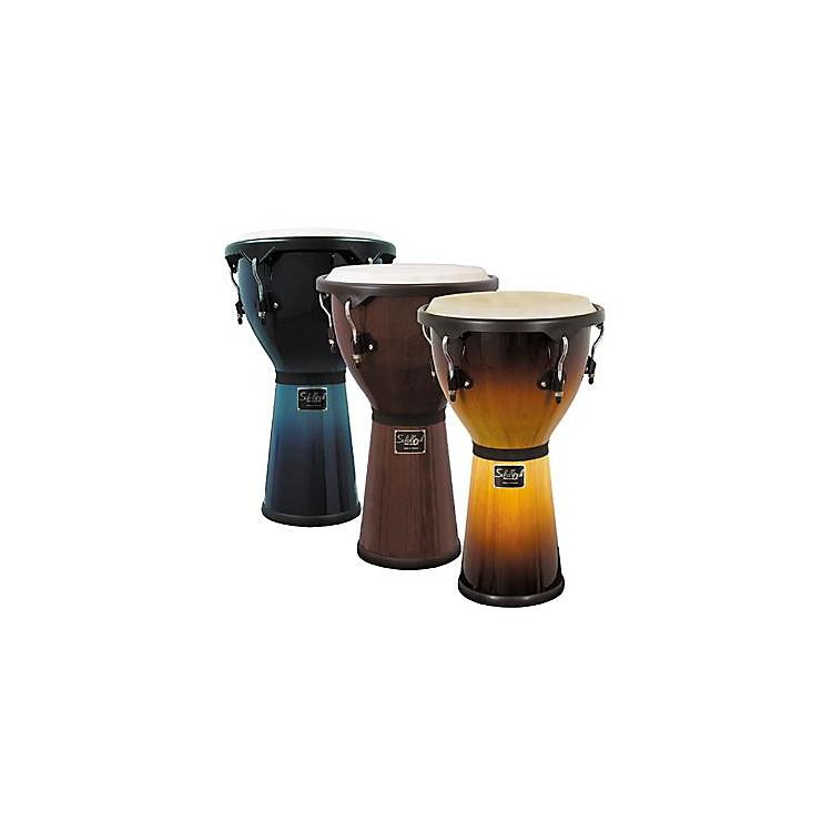SchallochDjembe Drum