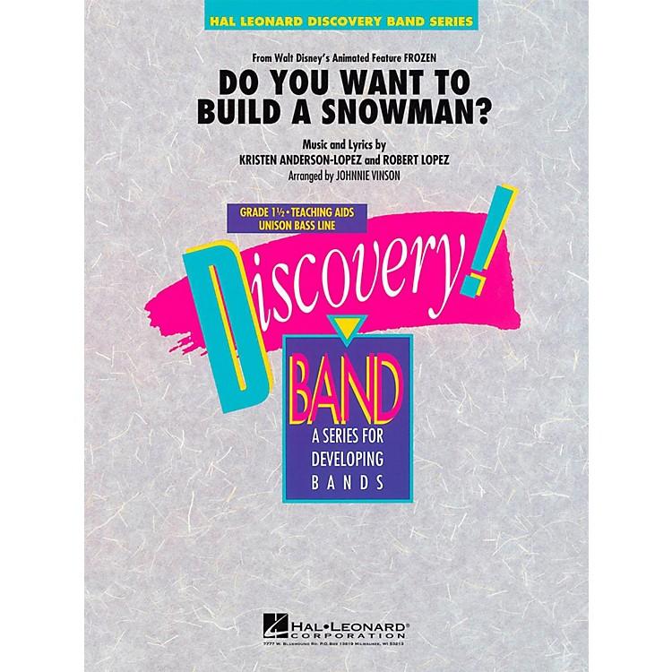 how to build a snowman frozen