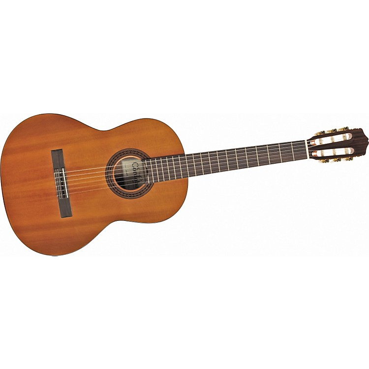 CordobaDolce 7/8 Size Classical Guitar