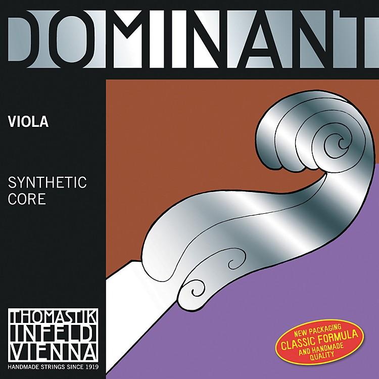 ThomastikDominant Viola D String