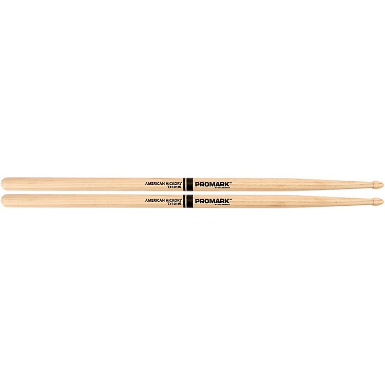 PROMARK Dominic Howard Signature Drumsticks