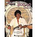 Hal Leonard Don Ho Songbook thumbnail