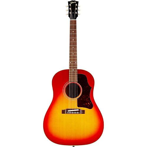 Gibson Donovan 1965 J-45 Acoustic Guitar