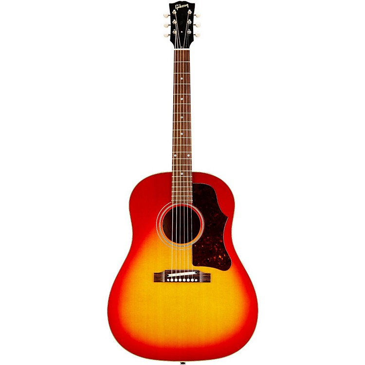 gibson donovan 1965 j 45 acoustic guitar musician 39 s friend. Black Bedroom Furniture Sets. Home Design Ideas