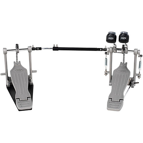 PDP by DW Double Bass Drum Pedal-thumbnail