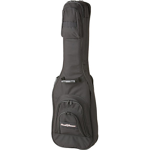 Road Runner Double Bass Gig Bag