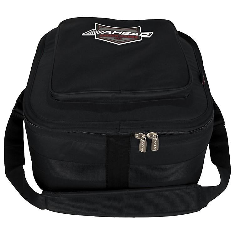Ahead Armor CasesDouble Bass Pedal Bag