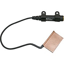 The Realist Double Bass Transducer Pickup