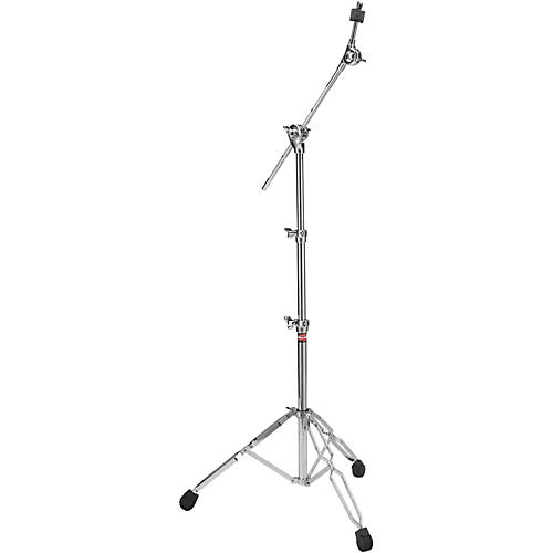Gibraltar Double Braced Boom Cymbal Stand Medium Weight