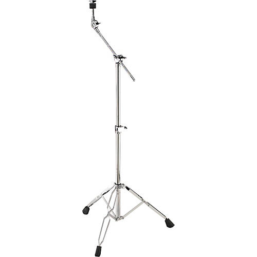 Musician's Gear Double Braced Boom Stand-thumbnail