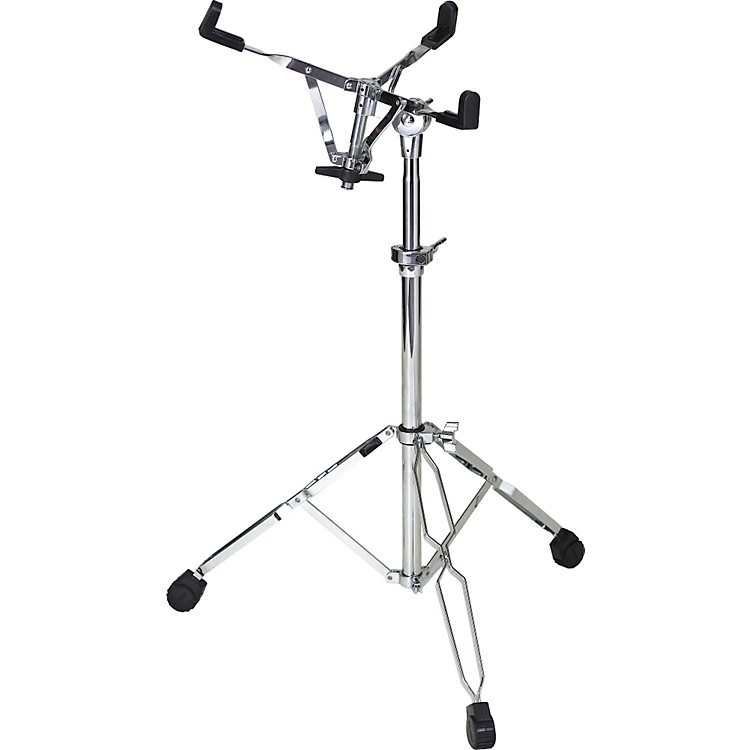 Gibraltar Double-Braced Extended-Height Snare Stand