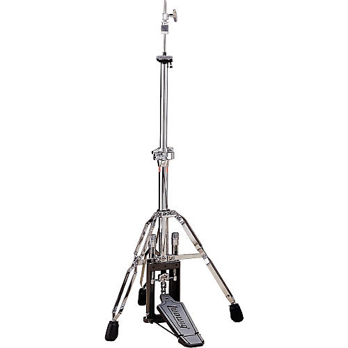 Ludwig Double Braced Hi-Hat Stand
