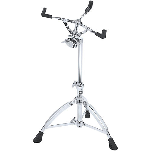 Mapex Double-Braced Snare Drum Stand