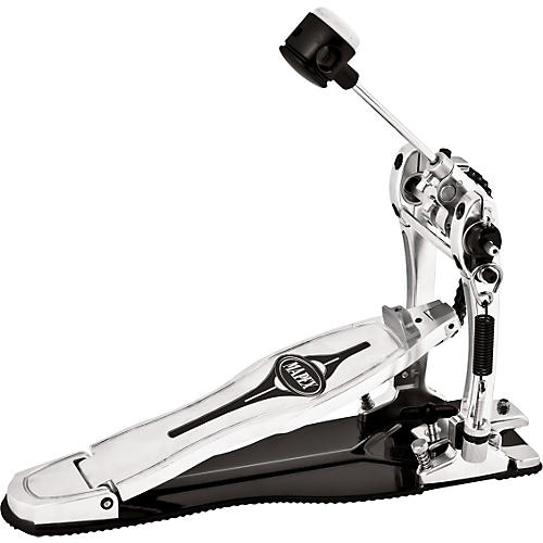 Mapex Double Chain Drive Single Pedal
