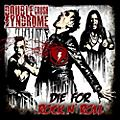 Alliance Double Crush Syndrome - Die For Rock N Roll thumbnail