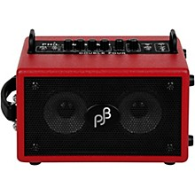 Phil Jones Bass Double Four 70W Bass Combo Amp