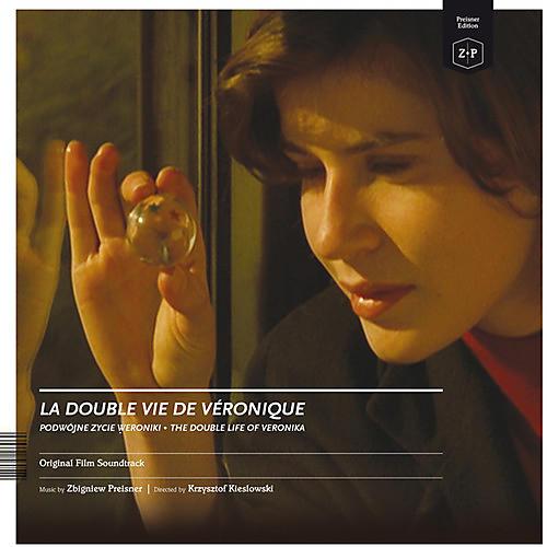 Alliance Double Life of Veronique