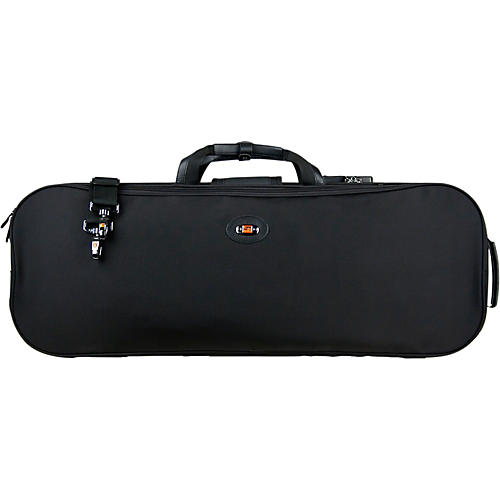Protec Double Professional 4/4 Violin Pro Pac Case