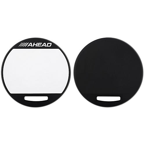 Ahead Double Sided Practice Pad