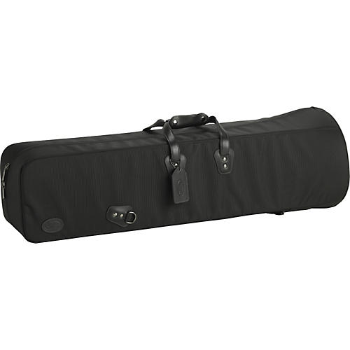 Reunion Blues Double Trombone Nylon Gig Bag