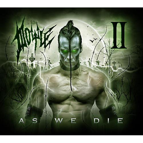 Alliance Doyle - Doyle II: As We Die