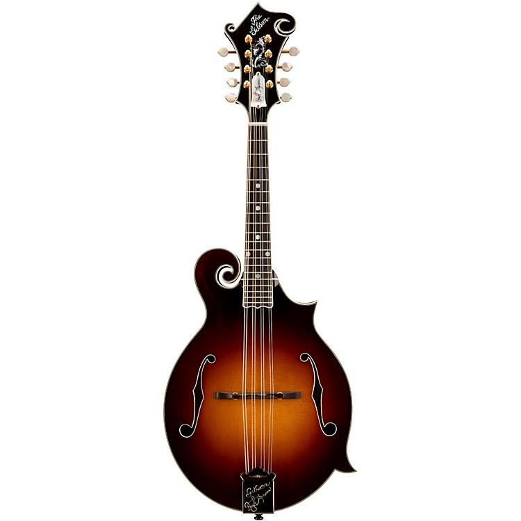Gibson CustomDoyle Lawson MandolinCremona Sunburst