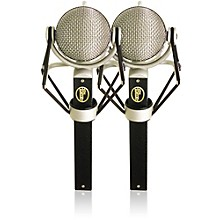 BLUE Dragonfly Microphone (2-Pack)