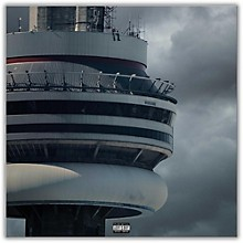 Drake - Views [2LP]