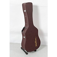 Washburn Dreadnought Deluxe Acoustic Guitar Case