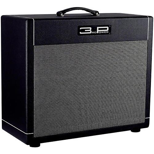 3rd Power Amps Dream Series 1x12 Guitar Speaker Cabinet