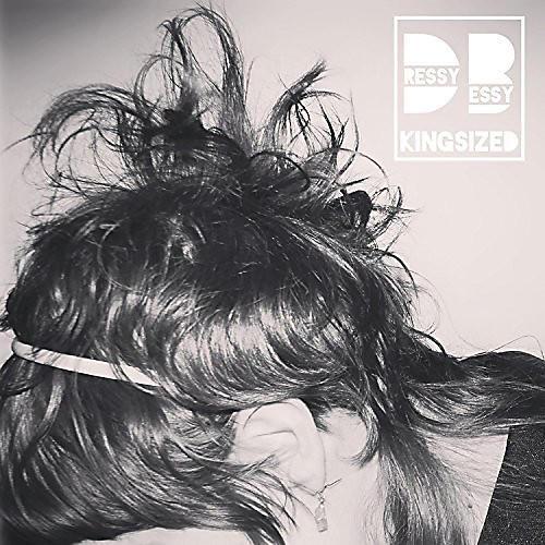 Alliance Dressy Bessy - Kingsized
