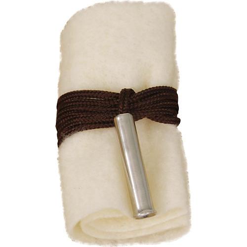 Selmer Dri Bore Clarinet Swab-thumbnail