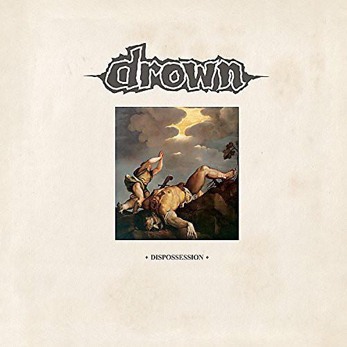 Alliance Drown - Dispossession