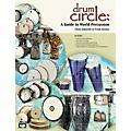 Alfred Drum Circle (Book and CD) thumbnail