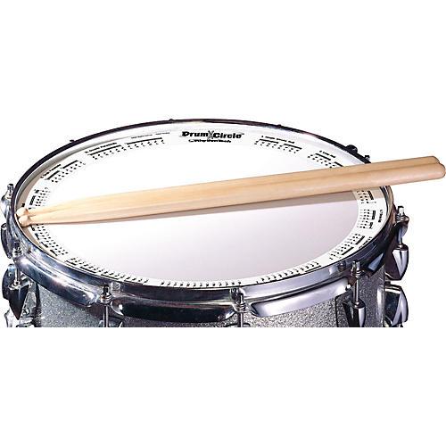 RhythmTech Drum Circle Muffling Ring  14 Inches
