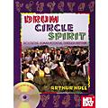 Mel Bay Drum Circle Spirit  Thumbnail