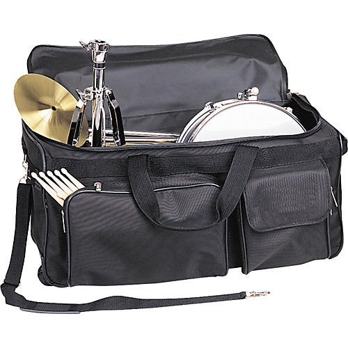 Odyssey Drum Hardware Bag with Wheels