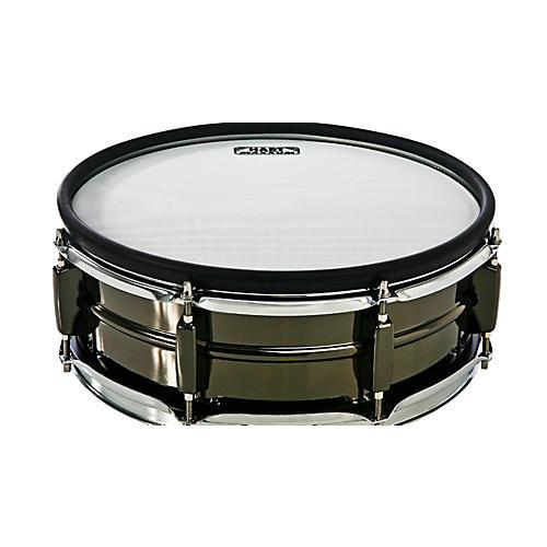 Hart Dynamics Drum Hoop Rim Trim