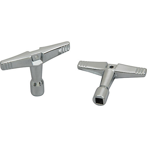 Sound Percussion Labs Drum Key, 2-Pack